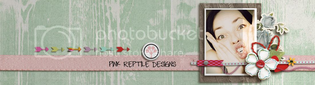 pinkreptiledesigns