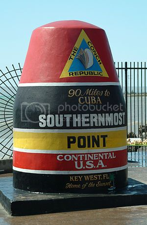  photo Southernmost_point_key_west.jpg