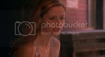 6X03 After life 2699 1 Buffy: The Slayers Journey  La Iniciacin 