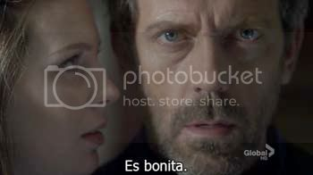 Imagen36 1 House: Everybody Lies