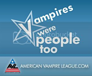 americanvampireleague El marketing viral de True Blood